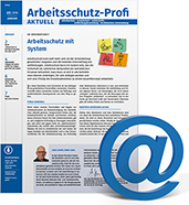 Medium: Onlineseminar <br /> Leistungen: Organisation, Themenplanung, Referentenakquise, Moderation